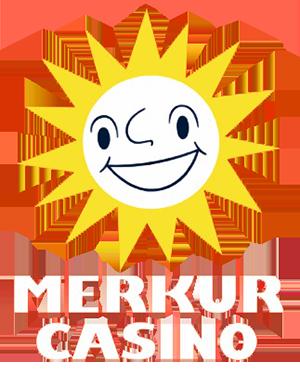 casino merkur spielothek hamburg